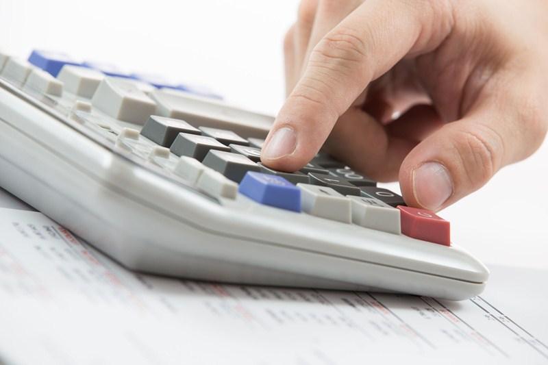 Bijdrage zorgverzekeringswet en lijfrentepremieaftrek