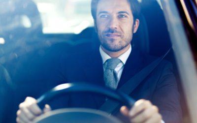 Privégebruik auto en omzetbelasting