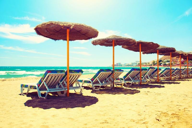 Uitbetaling niet genoten vakantiedagen